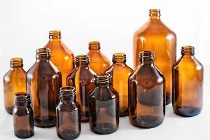 Verpackungsflaschen